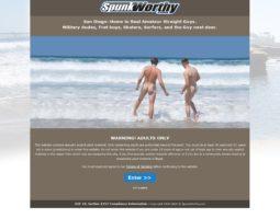 Spunk Worthy